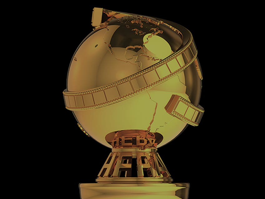 hfpa-globe.jpg?format=pjpg&auto=webp&optimize=high&width=850