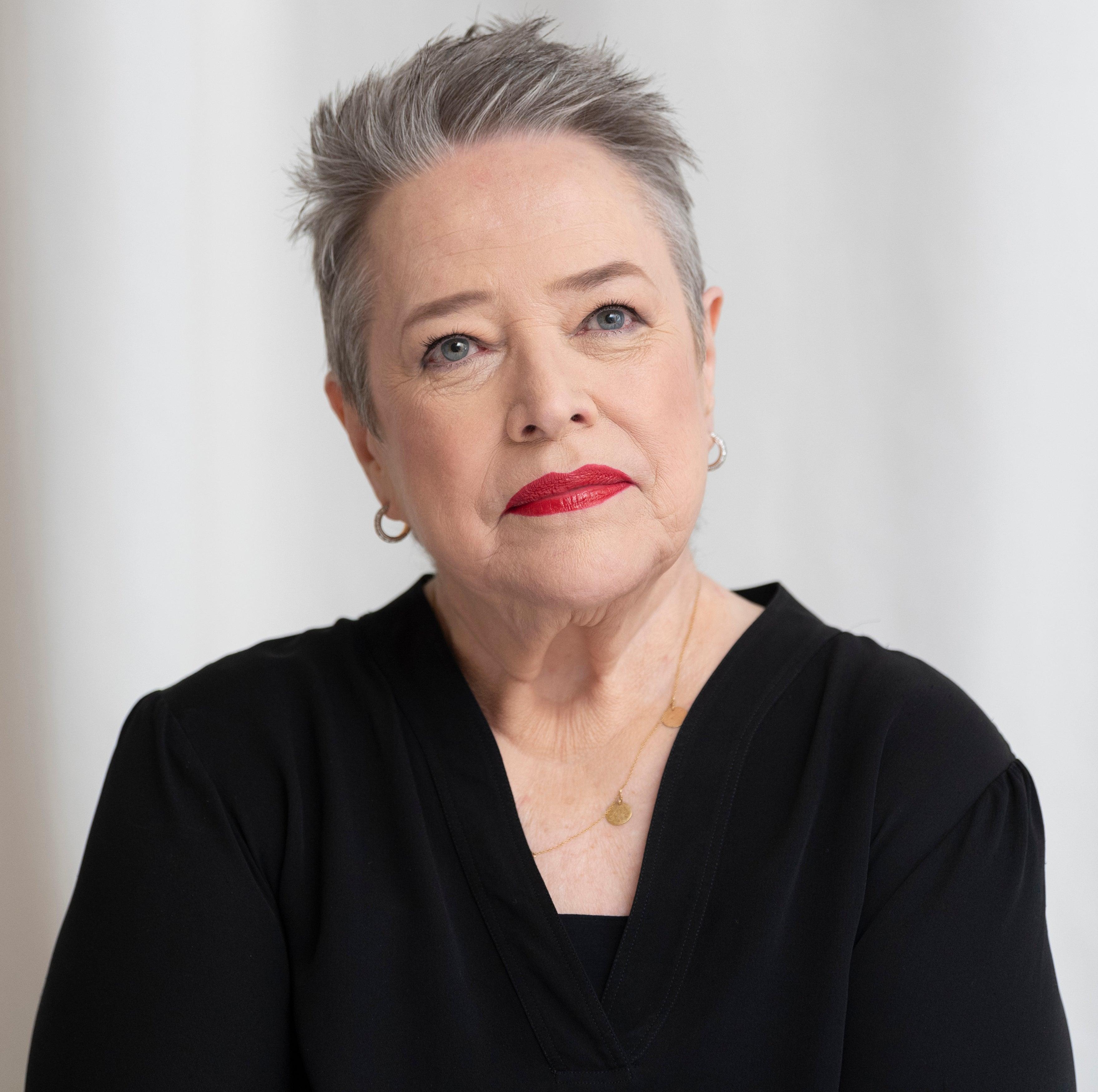 "Nominee Profile 2020: Kathy Bates, ""Richard Jewell ..."
