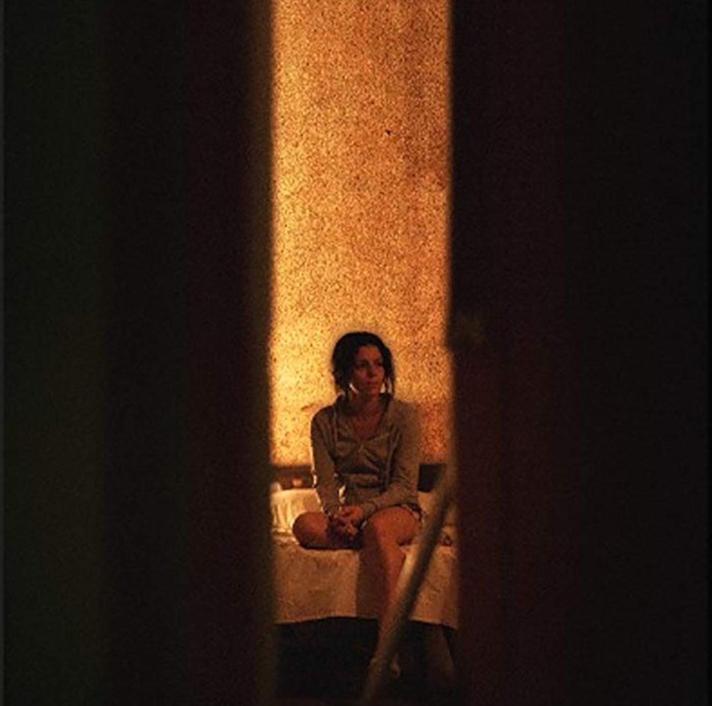"""Daniela Schmidt in """"Eight Out of Ten"""" (2018)"""