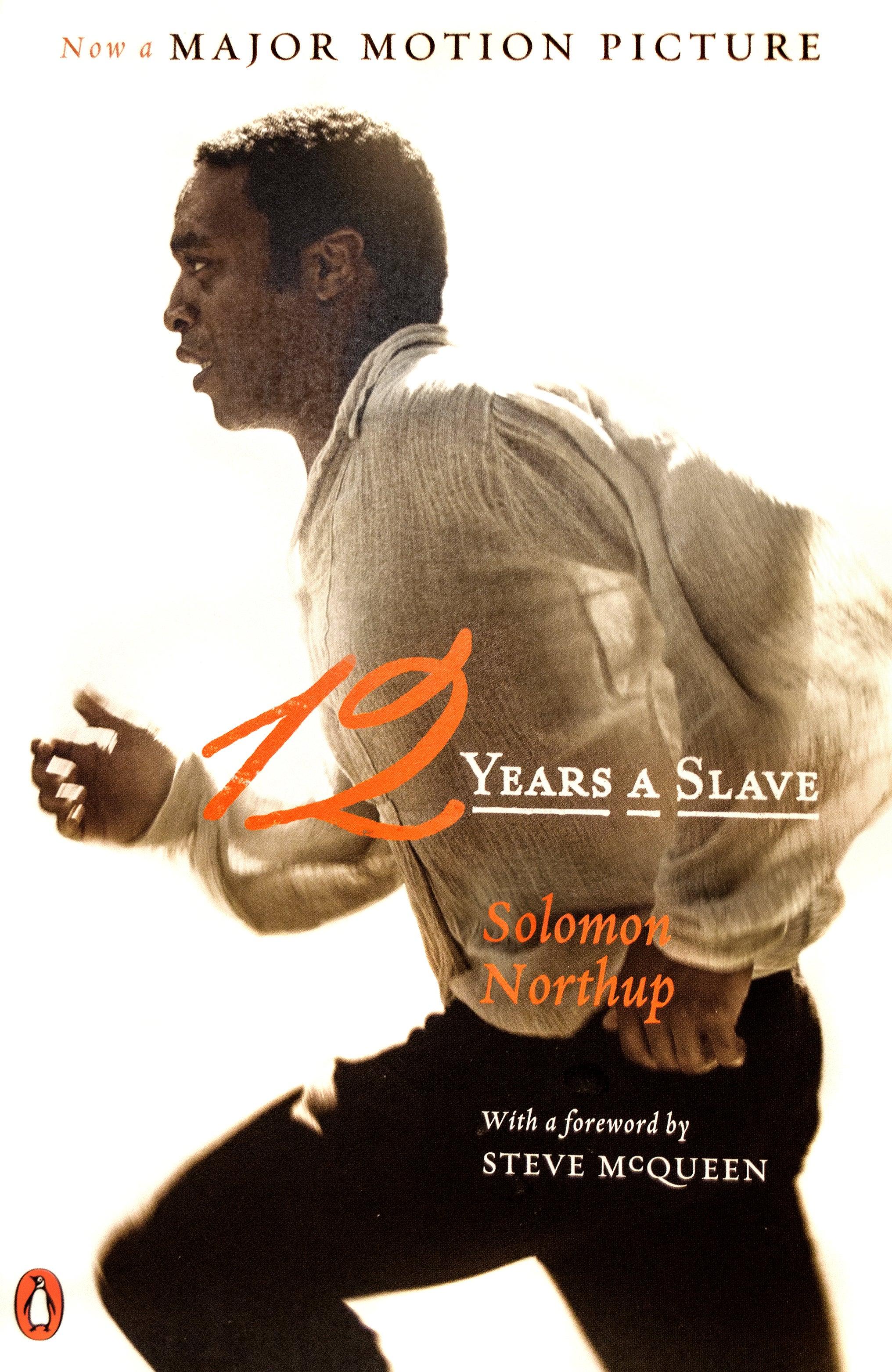 2014 drama 12 years a slave golden globes