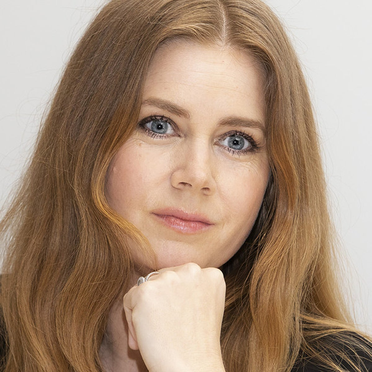 amy adams - photo #10