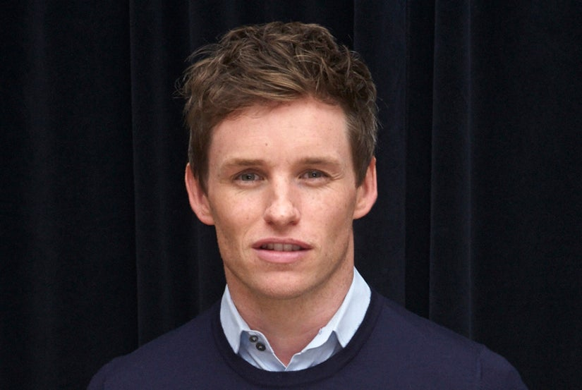 1988 Rain Man moreover 1977 moreover Nominees furthermore Eddie Redmayne additionally 1999. on oscar nominees for best foreign film 2015