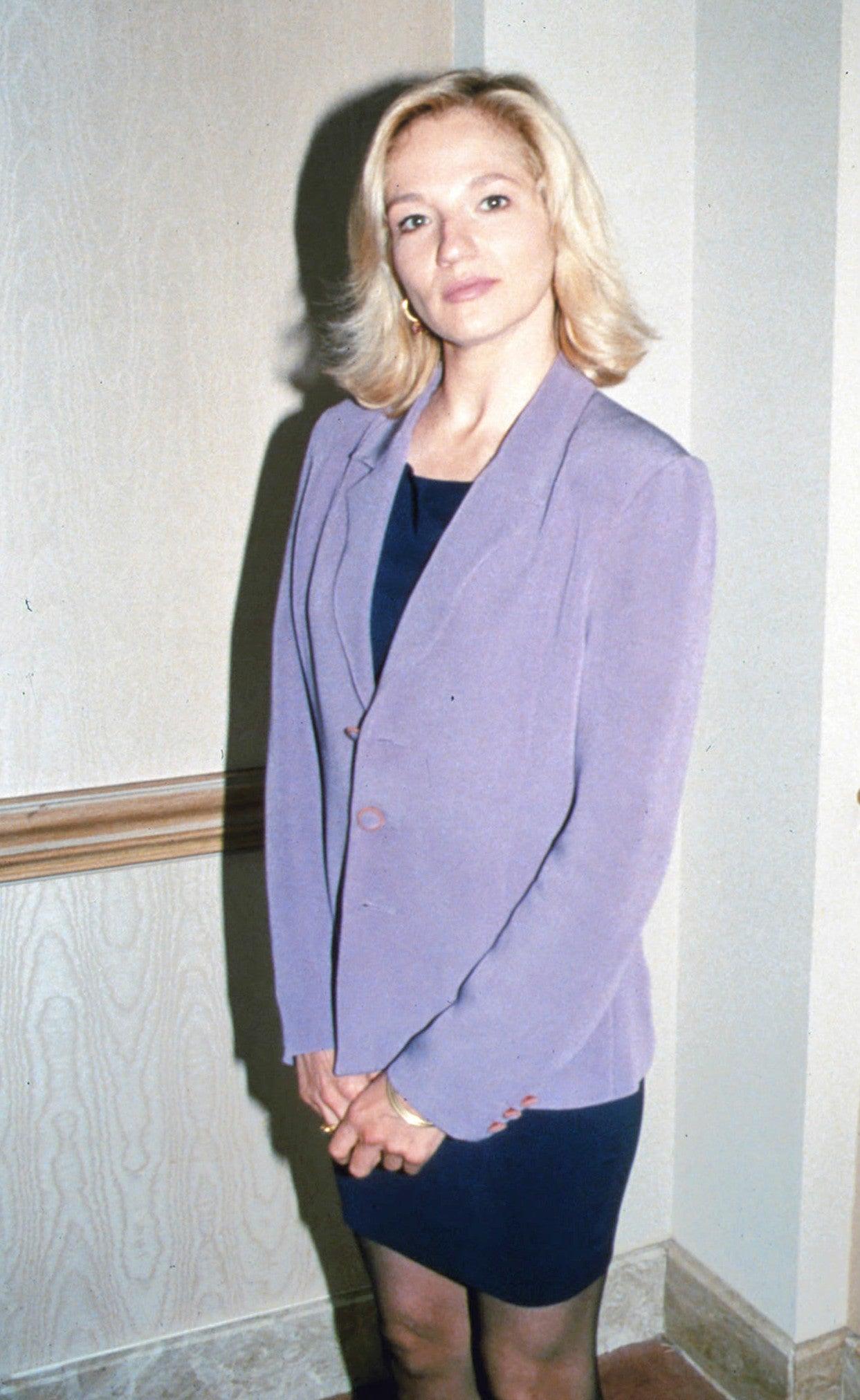 Lucie Trmikova