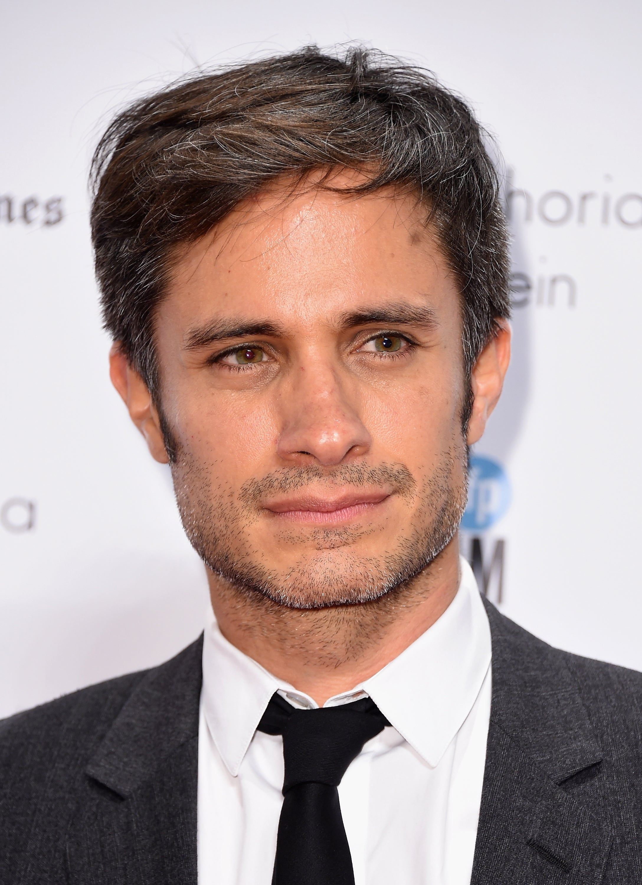 Gael Garcia Bernal Mozart In The Jungle Nominee Best Performance