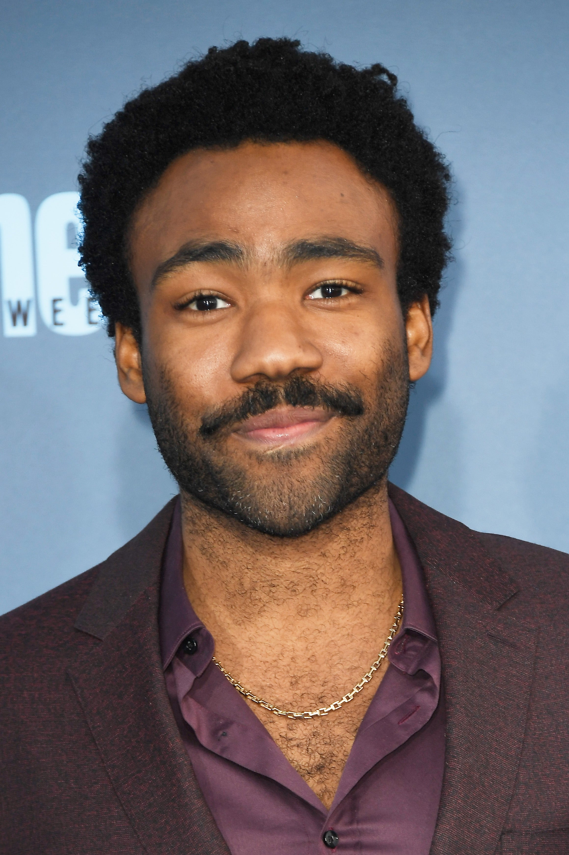 donald glover - photo #26