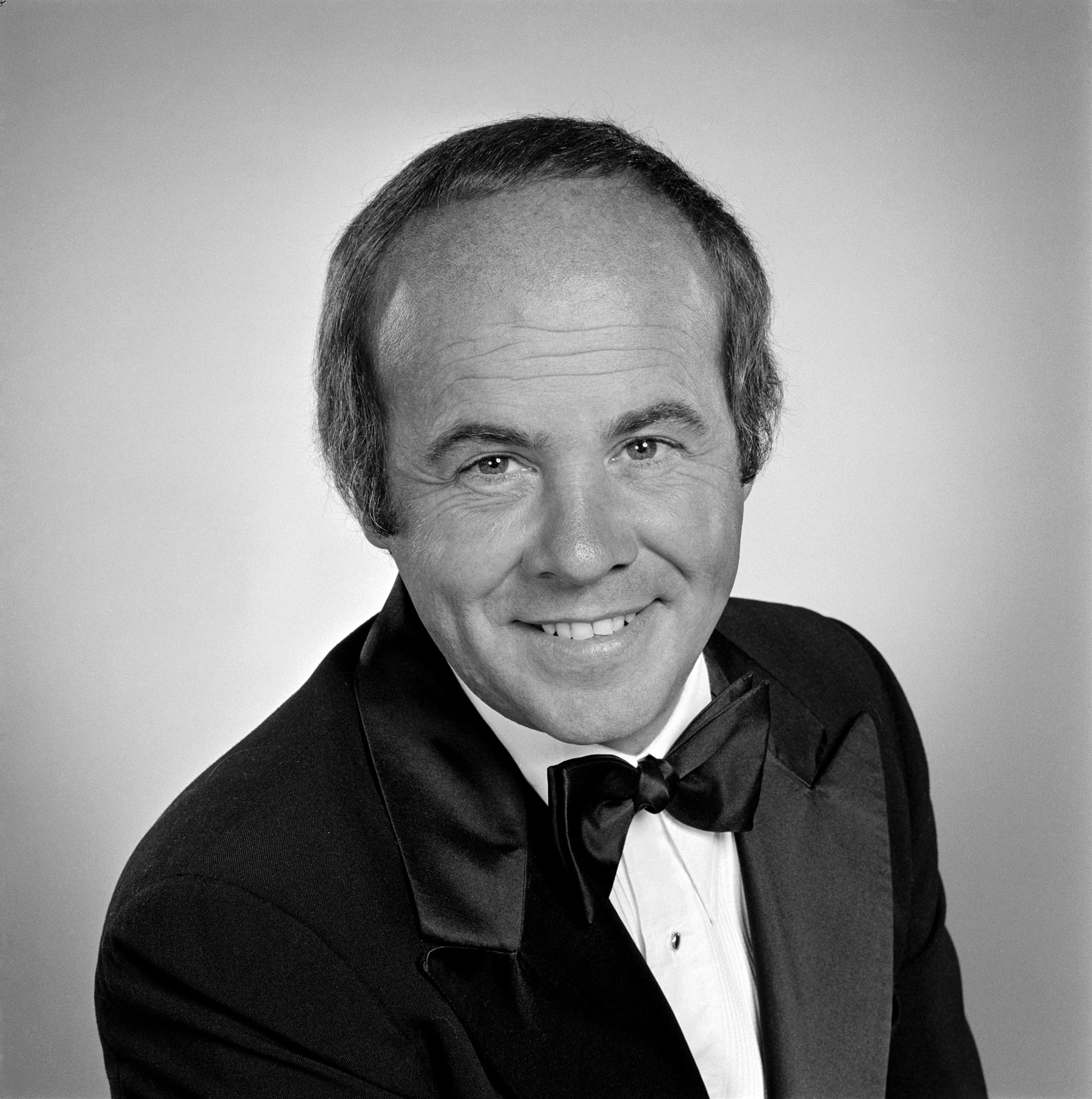what did tim conway die from