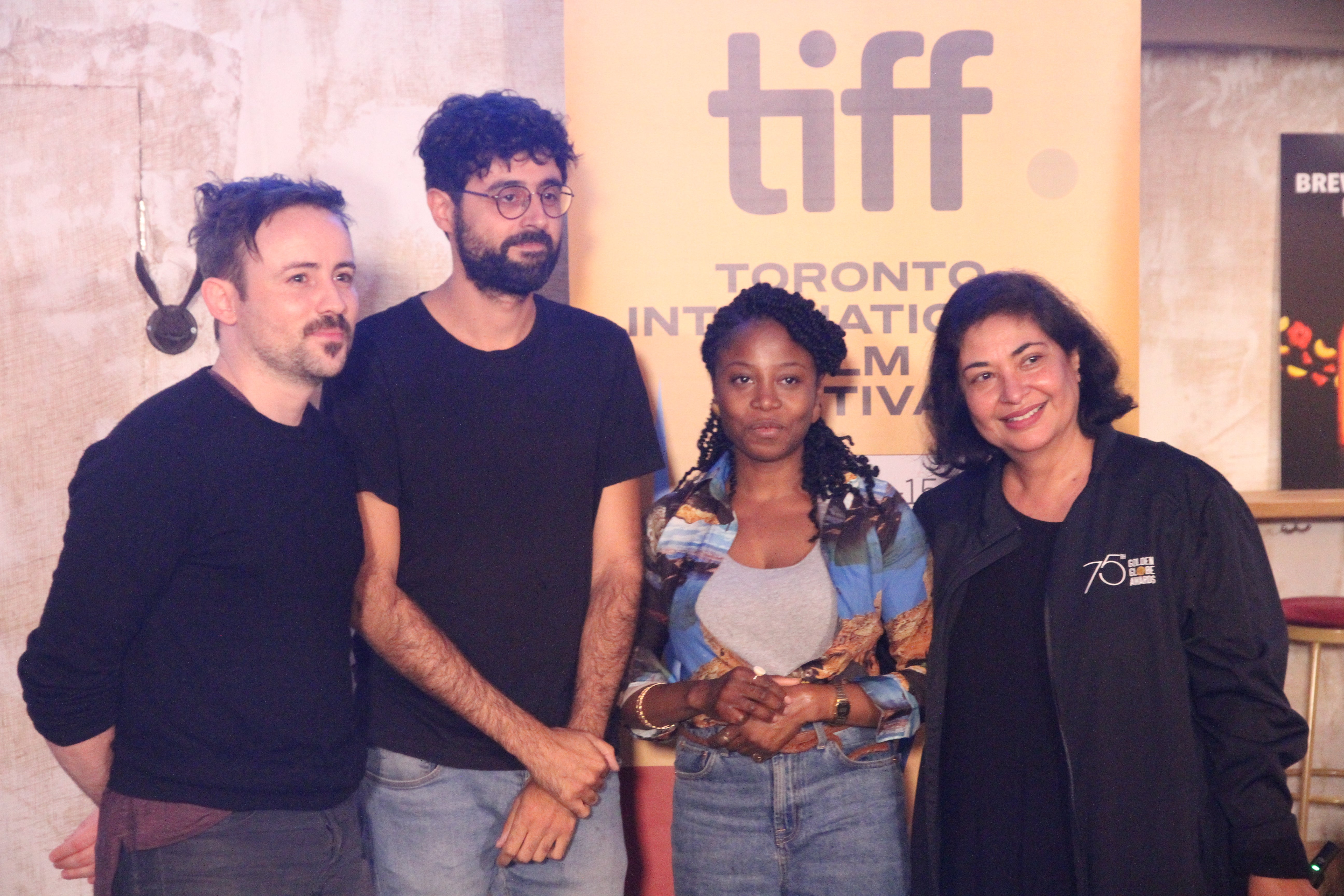 2020_hfpa_residency_winners_charles_williams_chema_garcia_and_karen_chapman_react_to_the_announcement_at_tiff_ceremony