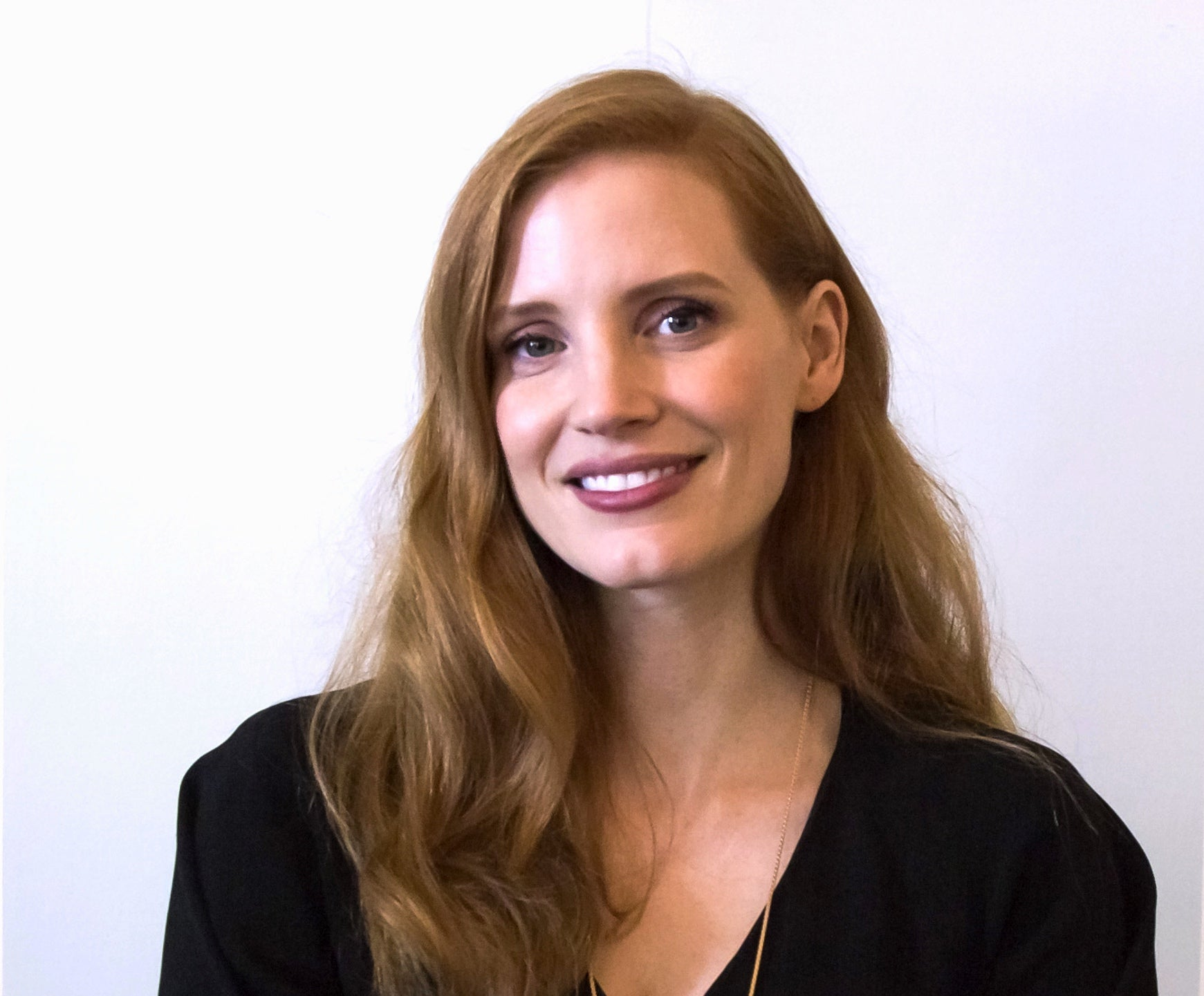 Fotos Jessica Chastain naked (88 photos), Sexy, Cleavage, Instagram, lingerie 2019