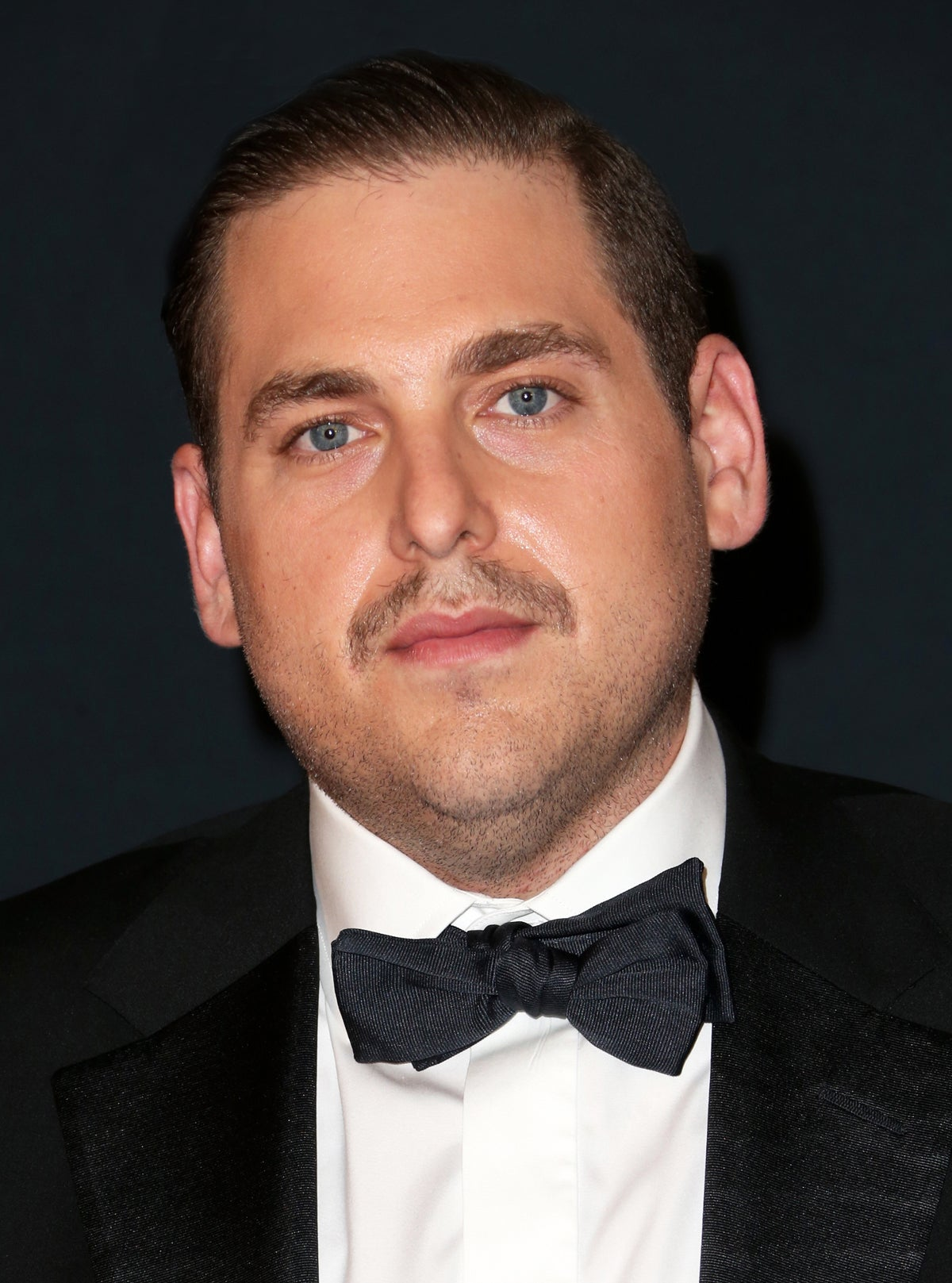 jonah hill - photo #19