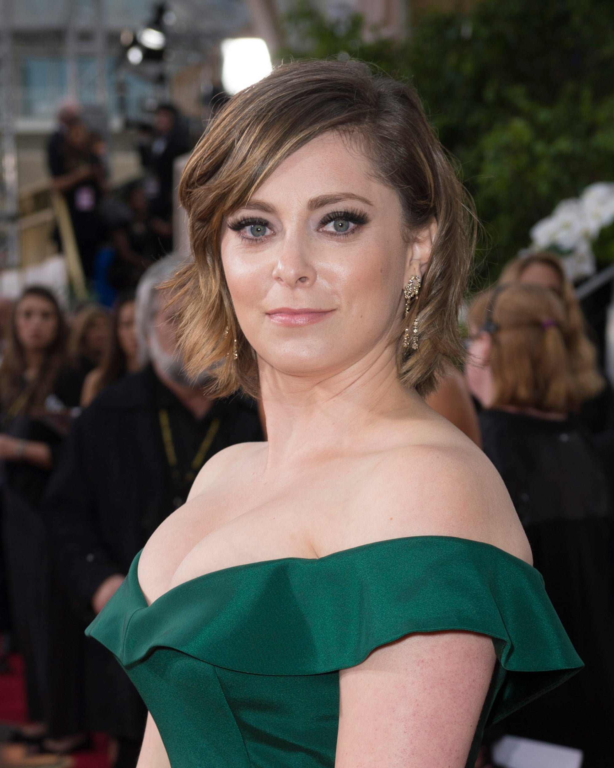 Images Rachel Bloom nudes (91 photos), Sexy, Leaked, Instagram, panties 2020
