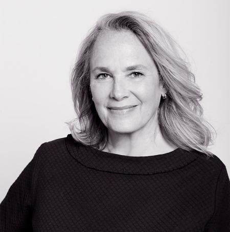 Renée Ehrlich Kalfus