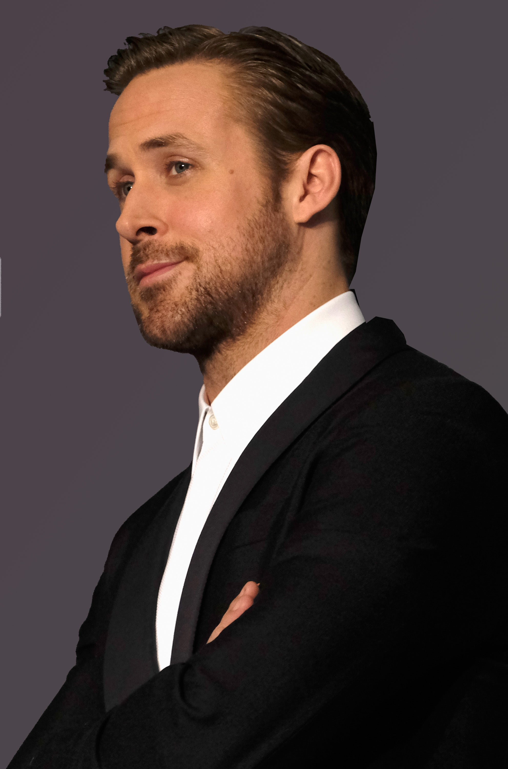 Ryan Gosling | Golden Globes