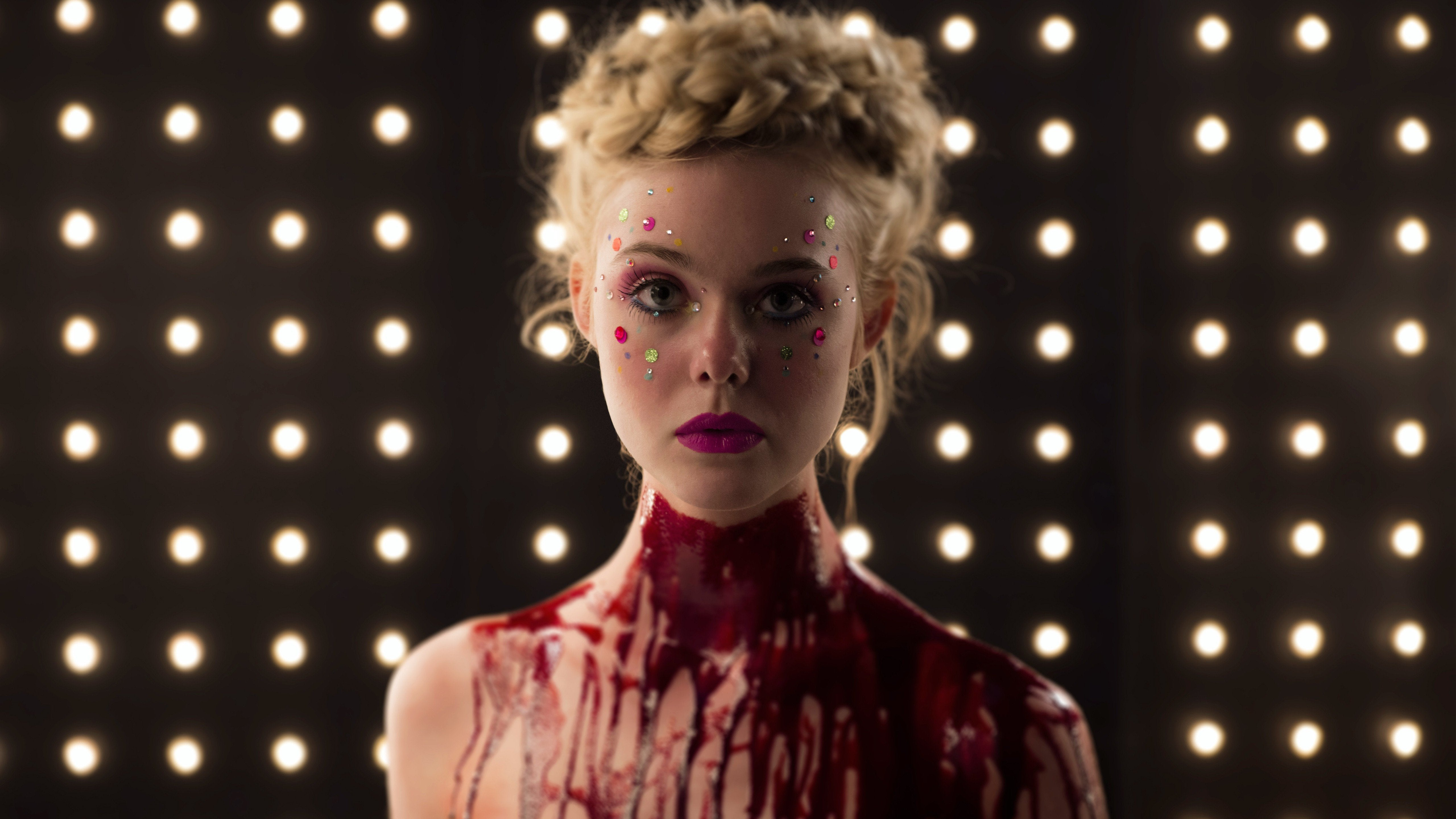 http://www.goldenglobes.com/sites/default/files/articles/cover_images/the-neon-demon.jpg