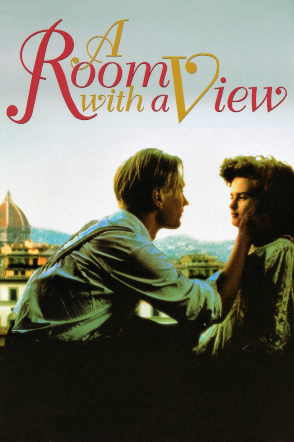 a room with a view windy A room with a view study guide contains a biography of em forster,  rather than stay at windy corner and face george, she resolves to leave for greece.