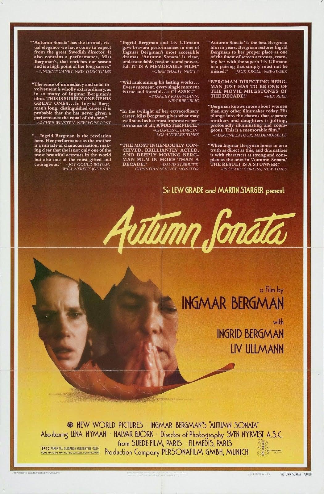 autumn_sonata_-_american_poster.jpg