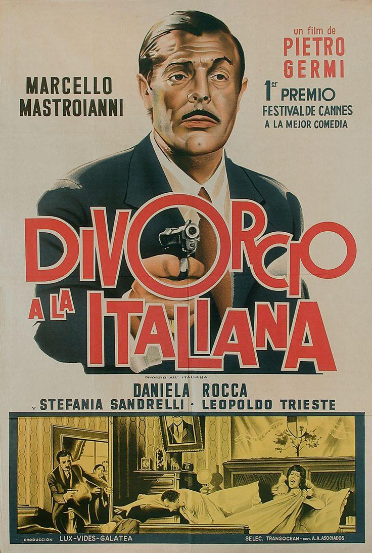 Divorce italian style golden globes for Italian fashion websites