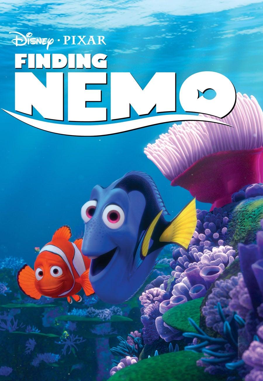 Finding Nemp
