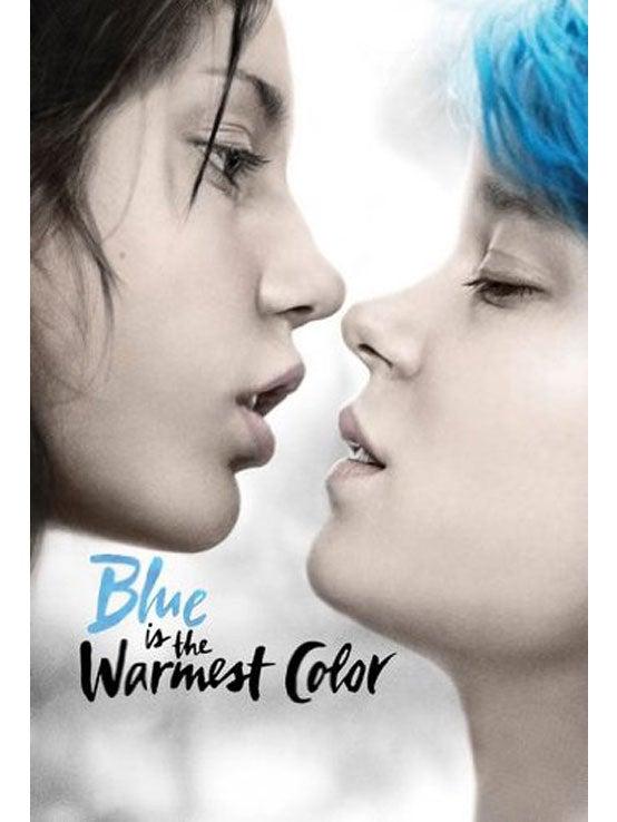 gg_blue_is_the_warmest_color.jpg