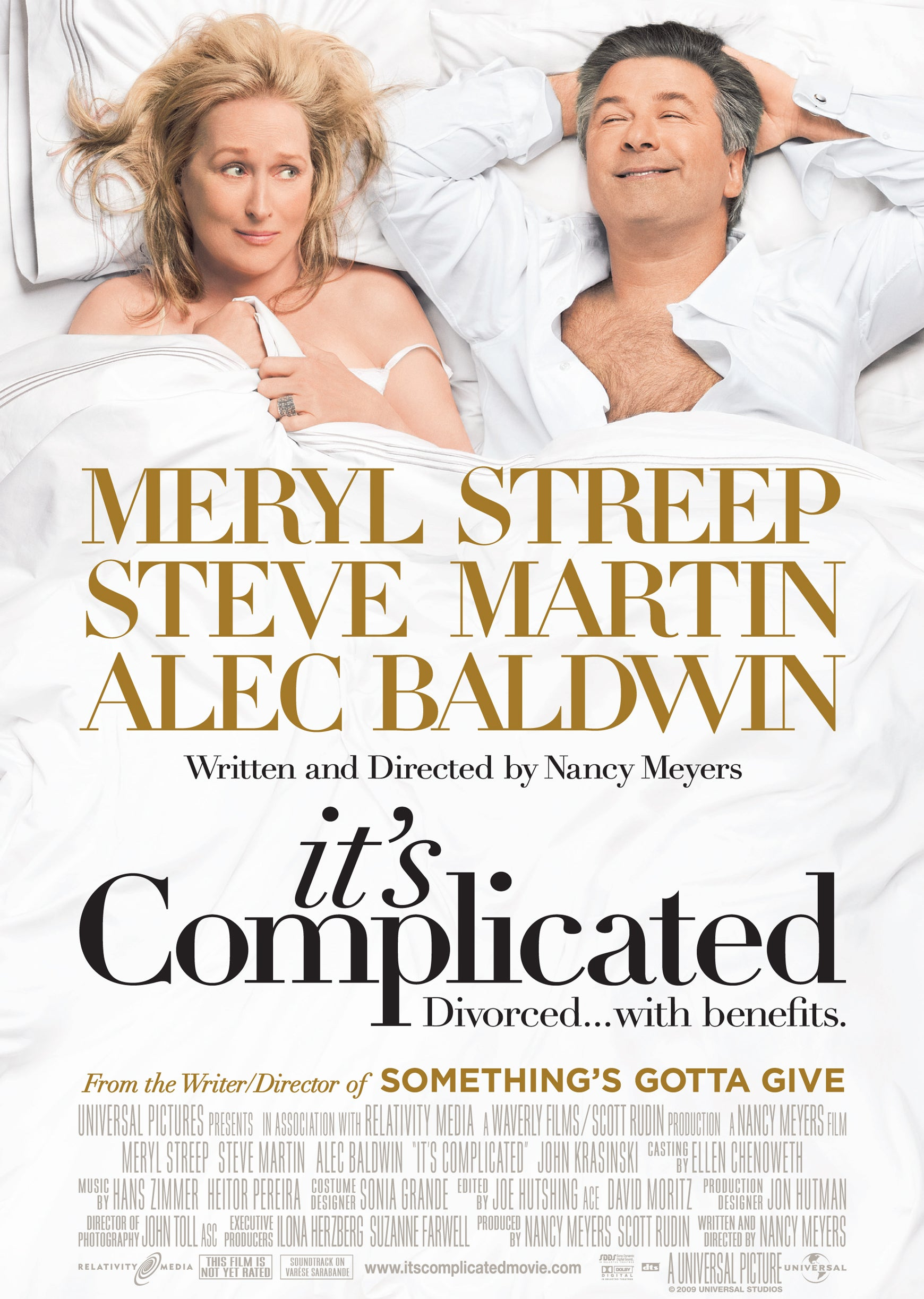 It S Complicated Golden Globes