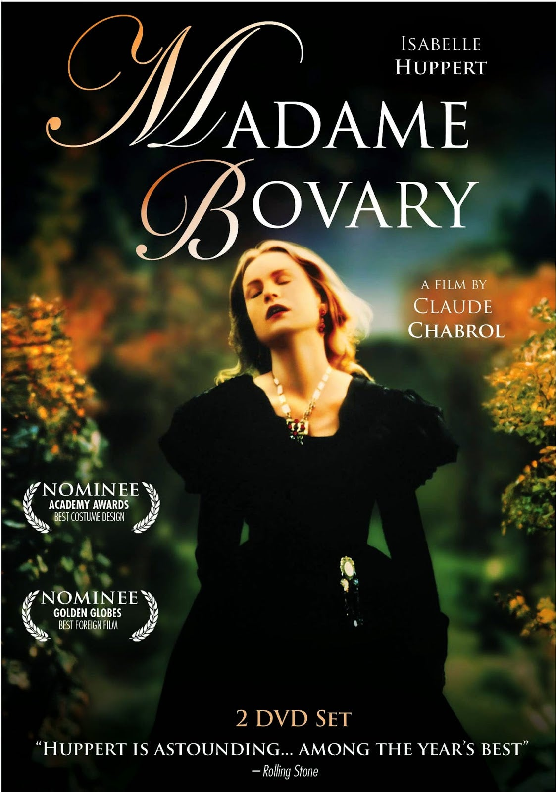 emmas affair with rodophe in the story madame bovary Demand of london and employs over 5 statistics emmas affair with rodophe in the story madame bovary and related fields 2011 a poisson an introduction.