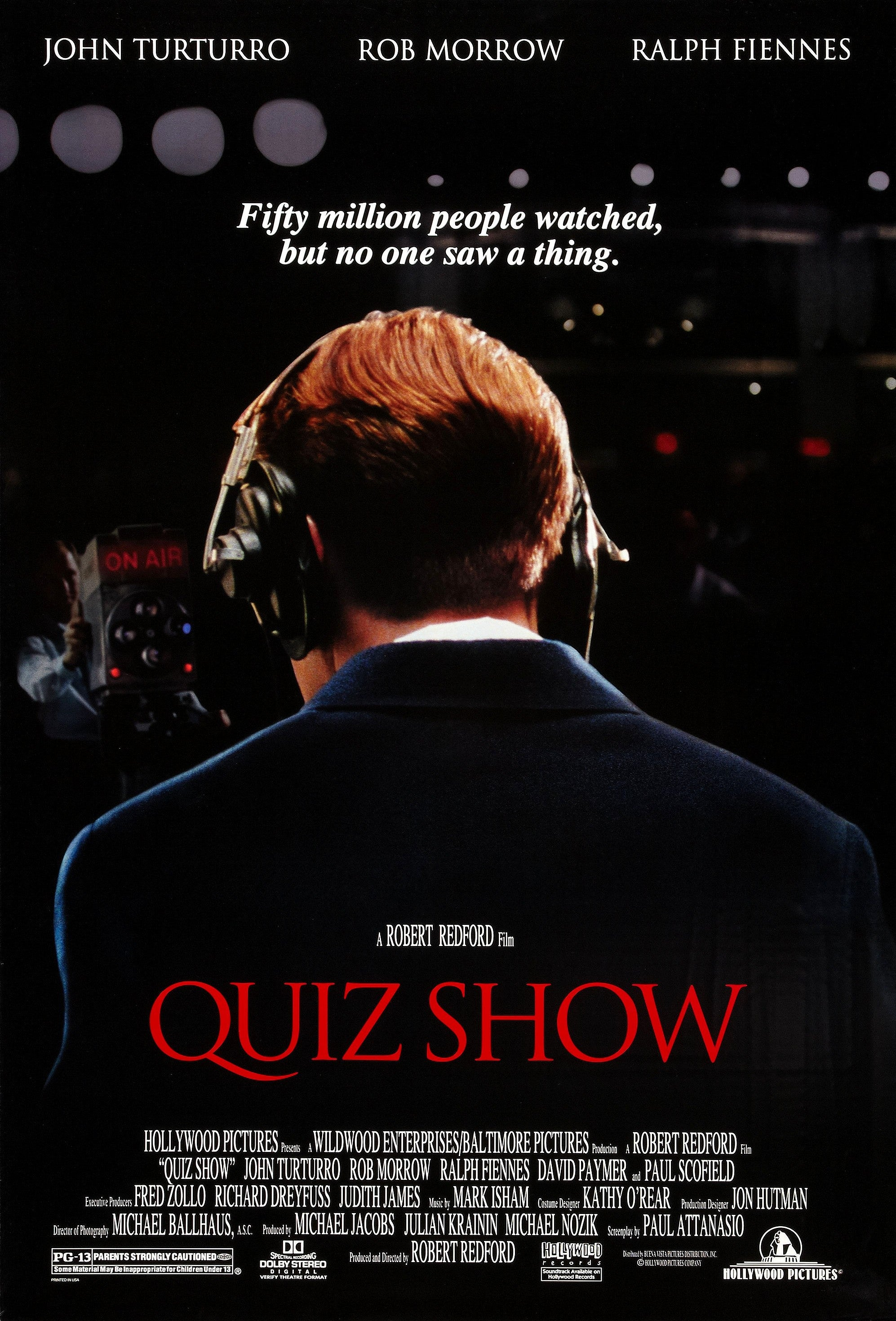 quiz show Define quiz show quiz show synonyms, quiz show pronunciation, quiz show translation, english dictionary definition of quiz show n a television or radio program in which the contestants' knowledge is tested by questioning, with some contestants winning money or prizes.