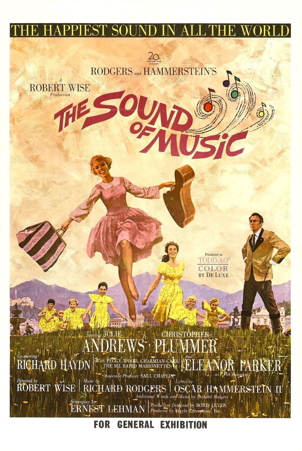sound of music movie downloads