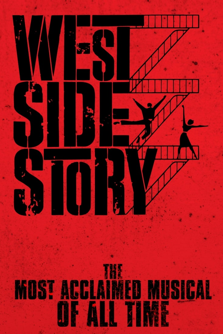 "the stereotyping of puerto rican characters in the movie west side story Do negative stereotypes of puerto ricans affect our society and economy  one of the best examples is ""west side story""  puerto ricans in film, puerto ."