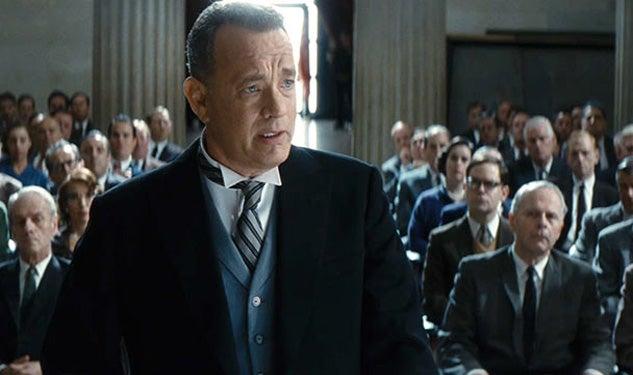Spielberg Zemeckis Haynes Lined Up For New York Festival Golden