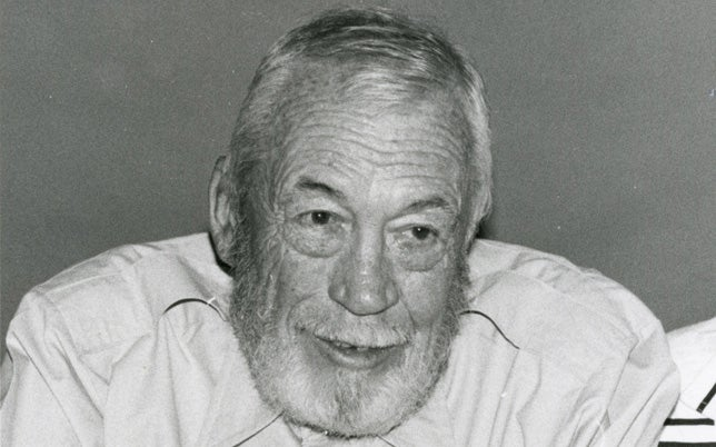 john huston freud