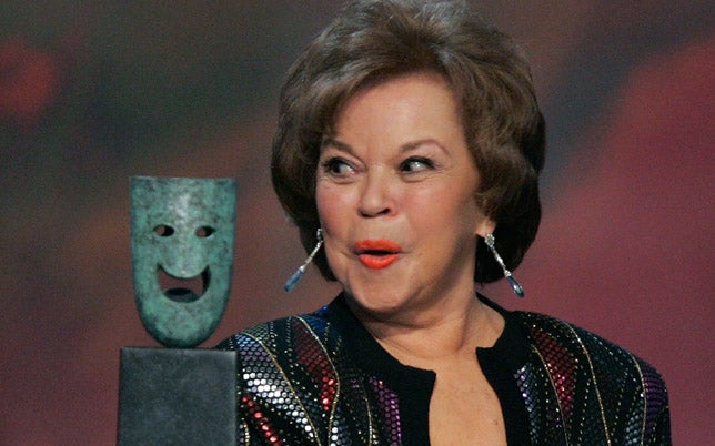 Is Kathy Bates Still Doing Movies further Oscar 2017 Hd Wallpaper likewise Christoph Waltz photo 69095 moreover Rita Moreno furthermore . on oscar award menu