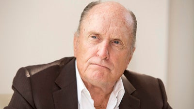 robert duvall napalm in the morningrobert duvall young, robert duvall height, robert duvall oscar, robert duvall son, robert duvall movie, robert duvall linkedin, robert duvall instagram, robert duvall preacher, robert duvall 2017, robert duvall goldman, robert duvall official website, robert duvall net worth, robert duvall death, robert duvall apocalypse now, robert duvall godfather, robert duvall stalin, robert duvall 2016, robert duvall napalm in the morning, robert duvall filmography