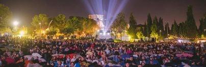 Jerusalem Film Festival 2018