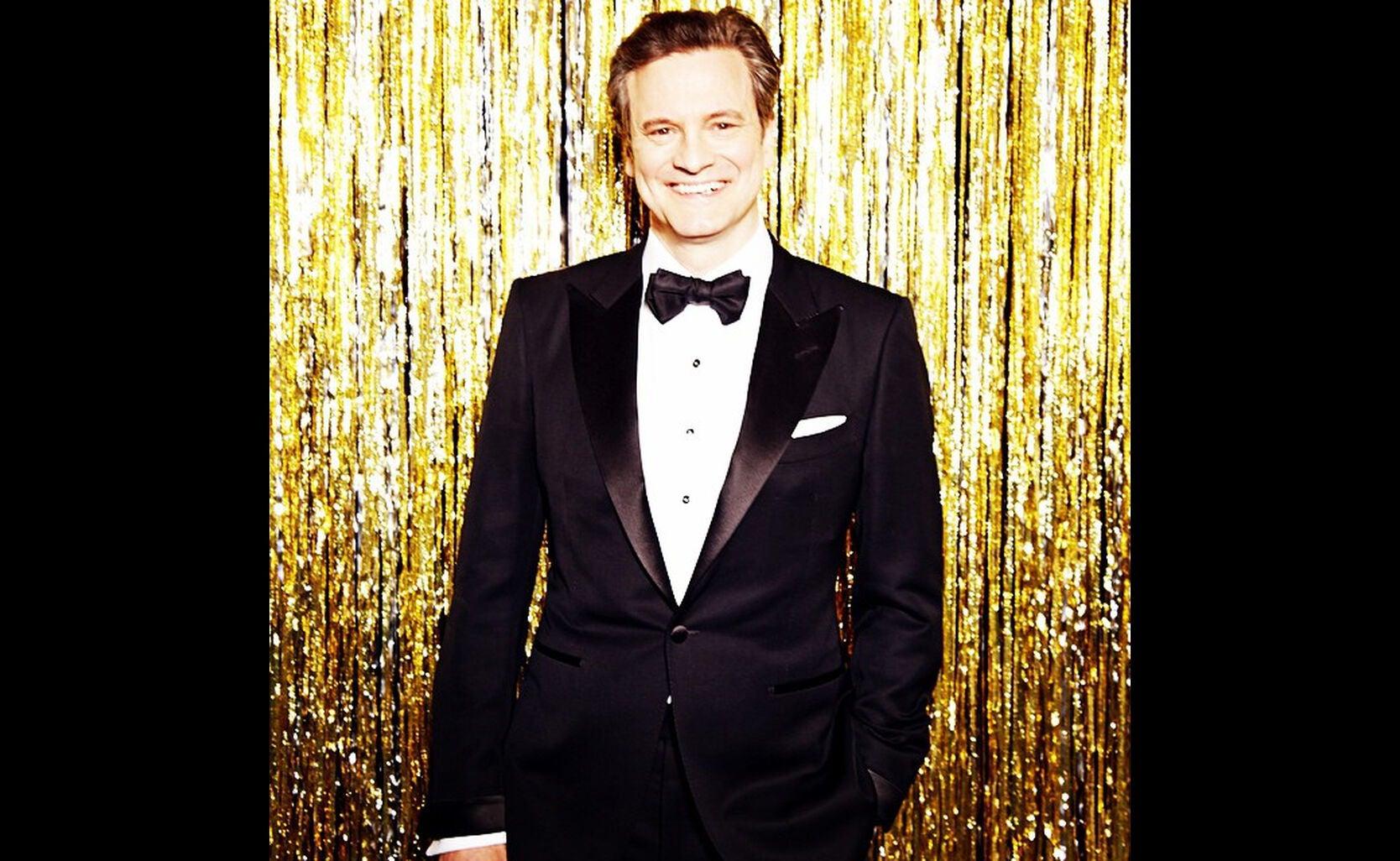 Golden Globes on Insta...