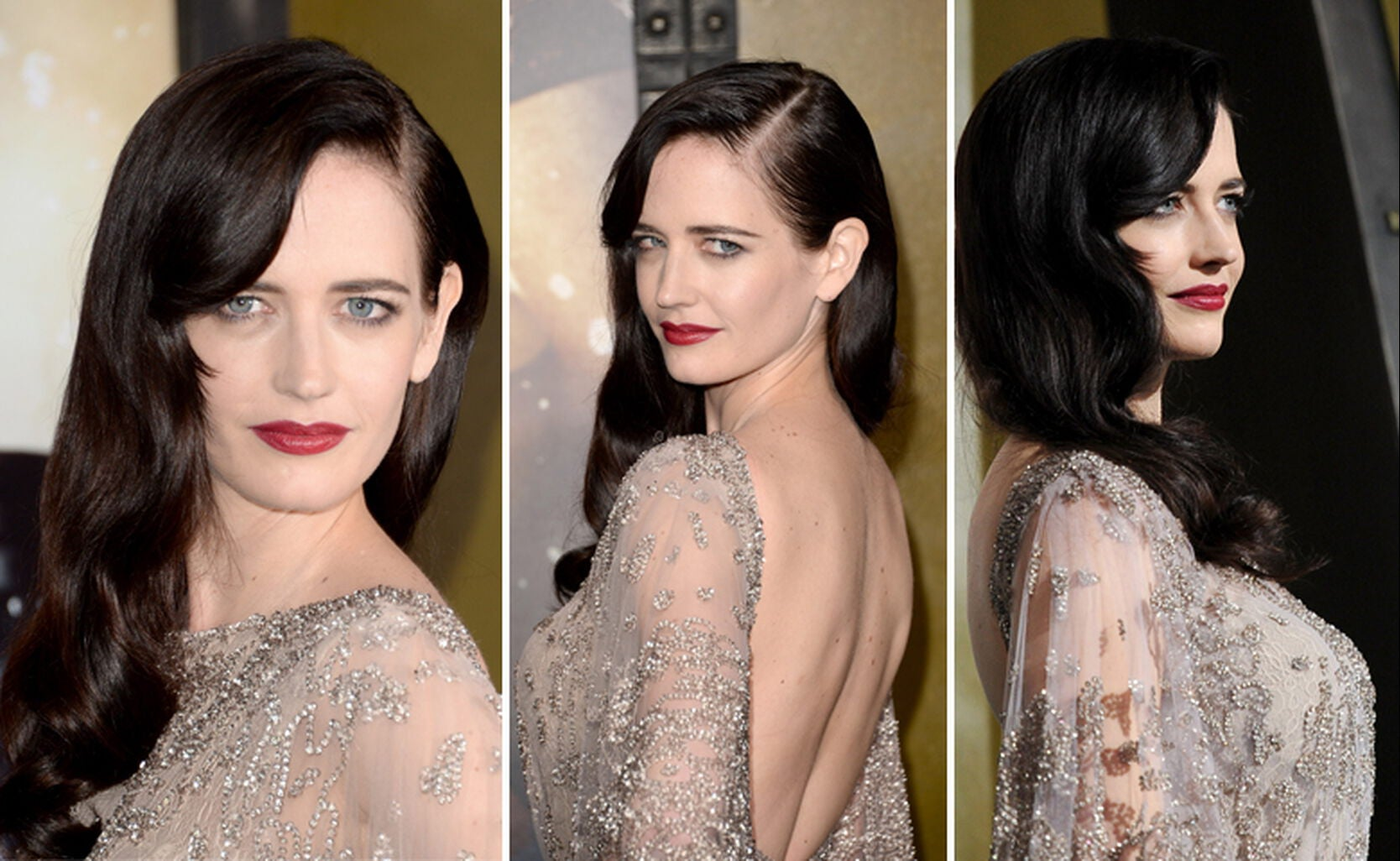 Secret awards - retour des anciens  - Page 2 02abc-eva_green