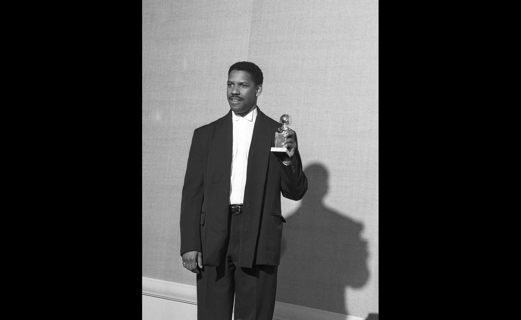 1990_gg47_denzel_washington_supporting-glory.jpg