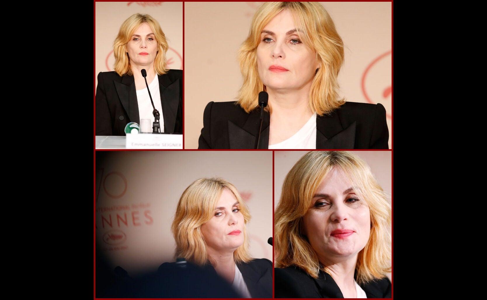 Cannes 2017 Film Festival