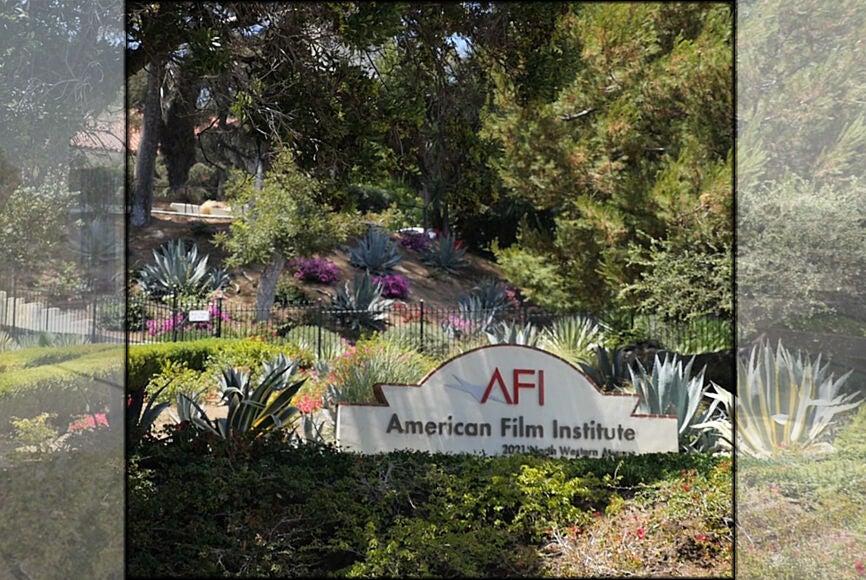 AFI Conservatory