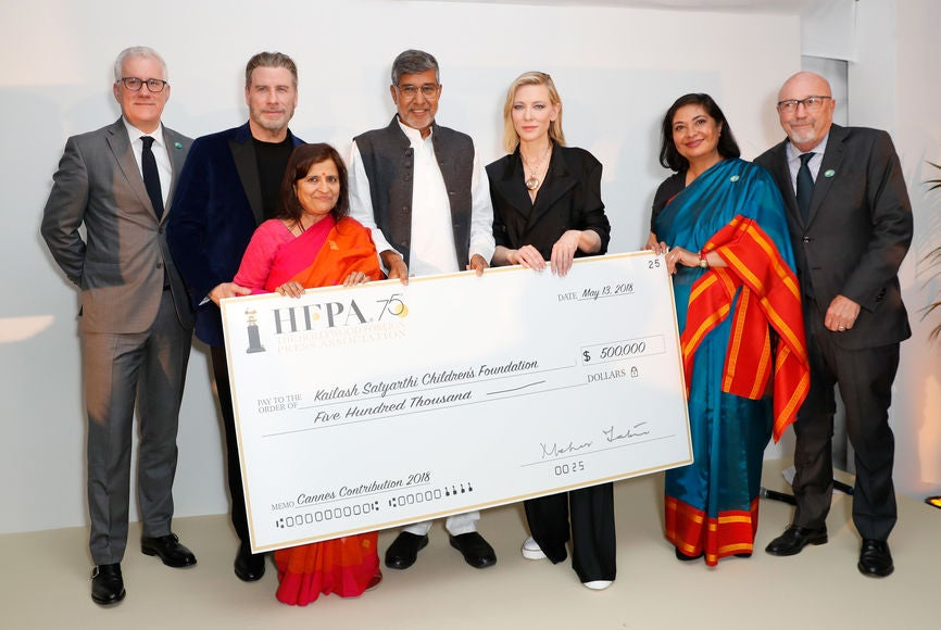 hfpa_particpant_media_honor022_the_kailash_satyarthi_ch