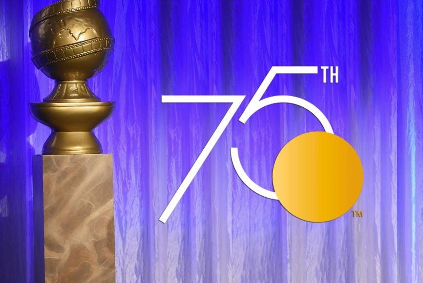 Show Highlights: HFPA Grants Banquet 2017