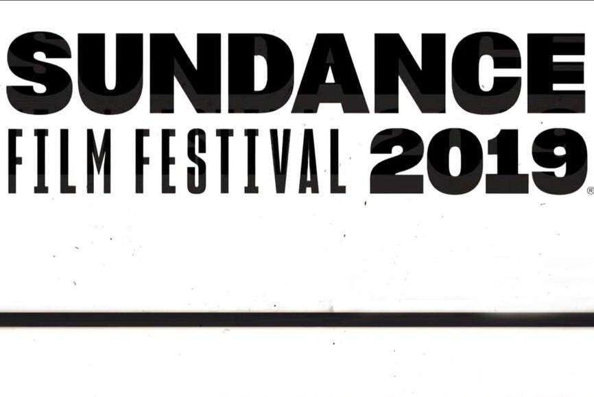 Sundance Film Festival 2019