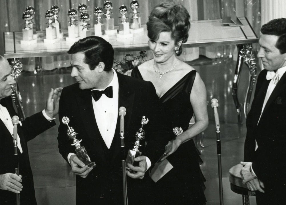 charles_boyer_marcello_mastroianni_world_favorite_rhonda_fleming_andy_williams_host_gila_golan_miss_golden_globe.jpg