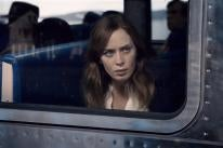 A scene from The Girl on the Train