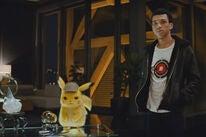 "A scene from ""Pokemon Detective Pikachu"", 2019"