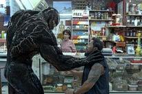 "A scene from ""Venom"""