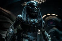 "A scene from ""The Predator"""