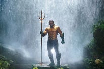 """A scene from """"Aquaman"""