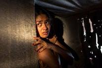 "Mrunal Thakur in ""Love Sonia"" (2018)"