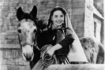 1944_gg1_song_of_bernadette_best_picture