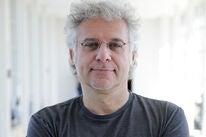FX specialist Pablo Helman