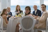 """Scene from """"Happy End"""""""